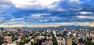 Curso de bolsa en Ciudad de México