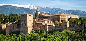 Curso de bolsa en Granada