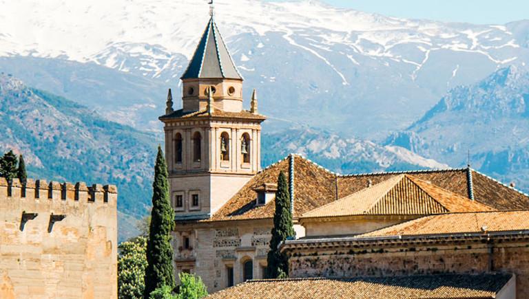 Accede al Curso de bolsa en el que aprenderás a invertir en bolsa de forma eficaz en Granada