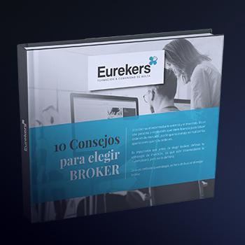 ebook-10-consejos