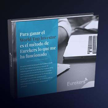 eduardo-andres-ebook