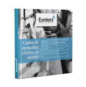 Consulta las acciones de las mejores empresas en nuestro informe semanal