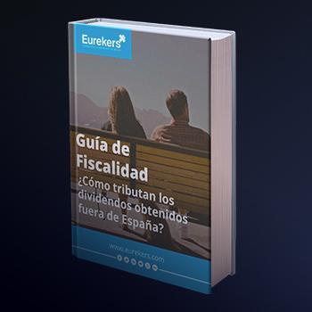 ¿Cómo tributan los dividendos obtenidos fuera de España?