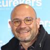 Opinión de JUAN CARLOS SIERRA sobre el curso de bolsa de Eurekers