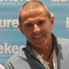 Opinión de Francisco Capel sobre el curso de bolsa de Eurekers
