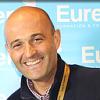 Opiniones Eurekers: Testimonio de Javier Alumbreros.