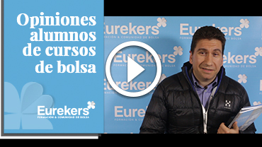 Vídeo de la opinión del curso de bolsa de Raúl Alba