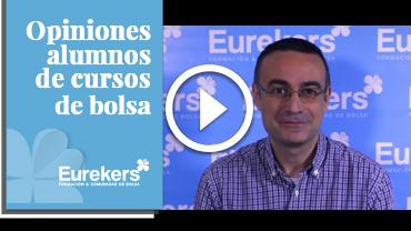 Vídeo de la opinión del curso de bolsa de Sergio Lizondo