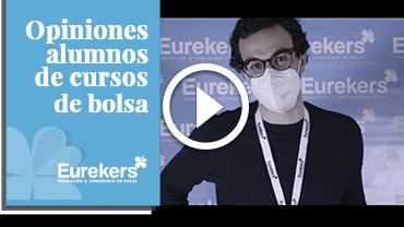Vídeo de la opinión del curso de bolsa de Guillem Borràs