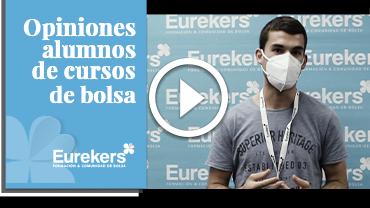 Vídeo de la opinión del curso de bolsa de Raúl Forradellas