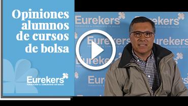 Vídeo de la opinión del curso de bolsa de Carlos Miranda