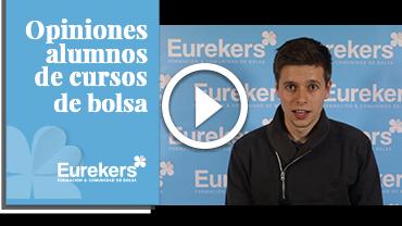 Vídeo de la opinión del curso de bolsa de Jordi Pujol