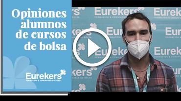 Vídeo de la opinión del curso de bolsa de Adrià Montesinos
