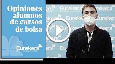 Vídeo de la opinión del curso de bolsa de Pol Montesinos