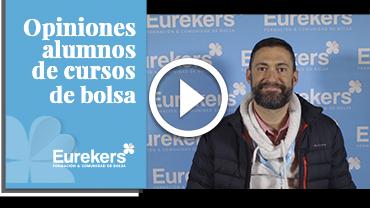 Vídeo de la opinión del curso de bolsa de Aitor Pérez