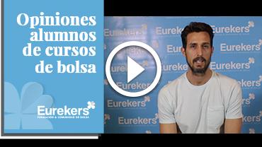 Vídeo de la opinión del curso de bolsa de Álvaro de Monsalve