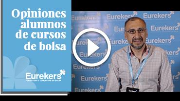 Vídeo de la opinión del curso de bolsa de Antonio Verdú