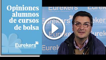 Vídeo de la opinión del curso de bolsa de Diego Casanueva