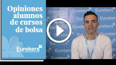 Vídeo de la opinión del curso de bolsa de Gorka Esparza