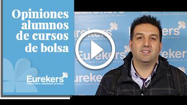 Vídeo de la opinión del curso de bolsa de Guillem Caravaca