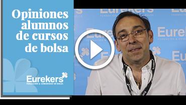 Vídeo de la opinión del curso de bolsa de Ignacio Puig