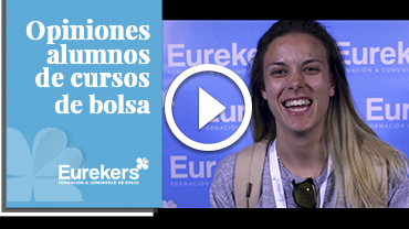 Vídeo de la opinión del curso de bolsa de Isabel Marin