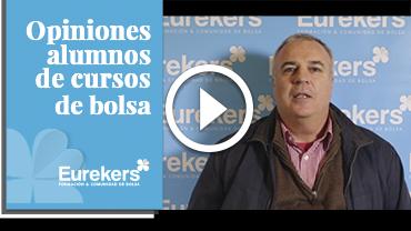 Vídeo de la opinión del curso de bolsa de Jordi Llobet