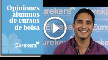 Vídeo de la opinión del curso de bolsa de Jorge Amorós