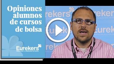 Vídeo de la opinión del curso de bolsa de Jorge Camps