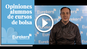 Vídeo de la opinión del curso de bolsa de Juan L. Llorente