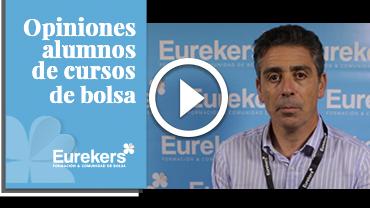 Vídeo de la opinión del curso de bolsa de Juan P. Ibañez