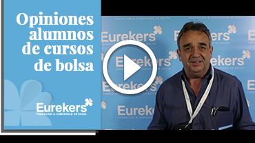 Vídeo de la opinión del curso de bolsa de Julián Montes