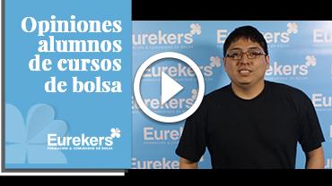 Vídeo de la opinión del curso de bolsa de Juniors A. Medina