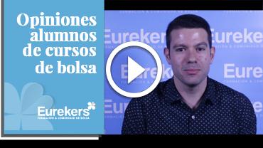 Vídeo de la opinión del curso de bolsa de Jacobo Martín