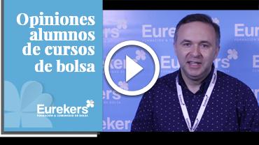 Vídeo de la opinión del curso de bolsa de Juan Pablo Prieto