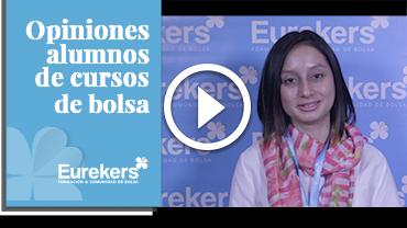 Vídeo de la opinión del curso de bolsa de Bárbara Leonor
