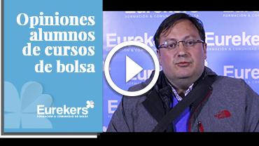 Vídeo de la opinión del curso de bolsa de Miguel Ángel Díez