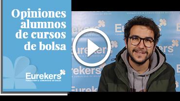 Vídeo de la opinión del curso de bolsa de Miquel Prieto