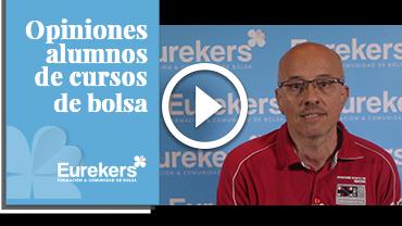 Vídeo de la opinión del curso de bolsa de Pablo Prieto
