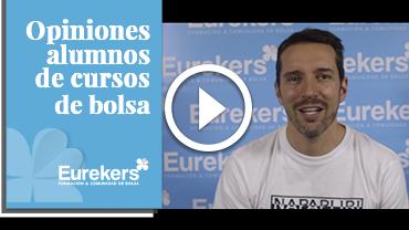 Vídeo de la opinión del curso de bolsa de Pablo Muñoz