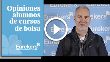 Vídeo de la opinión del curso de bolsa de Pedro Pablo Salvador