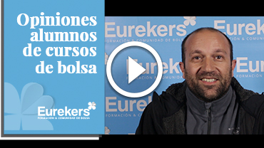 Vídeo de la opinión del curso de bolsa de Roberto Cantalapiedra