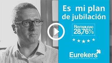 Estrategias de inversion, Opiniones Tortugas Hispanicas Jaime P