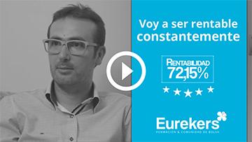 Estrategias de inversion, Opiniones Tortugas Hispanicas Rafael M.